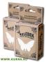 Кесе мягкой текстуры и натуральное мыло (В коробке)