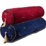 Подушка для хамама.